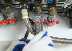 combi boiler replacement finance deals Heckfordbridge